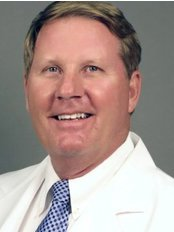 Plastic Surgery Center of Hampton Roads - Dr. Alexander McArthur III