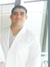Cozumel Rejuvenation Clinic - Plastic Surgery Clinic in Mexico