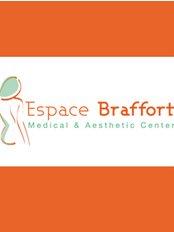 Espace Braffort - Medical Aesthetics Clinic in Belgium