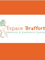 Espace Braffort - Medical Aesthetics Clinic in Belgium