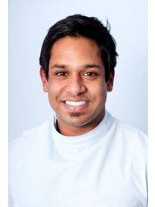 Mosa Dental Practice - Dr Turk