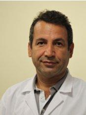 Dr. Kemal Ugurlu - Plastic Surgery Clinic in Turkey