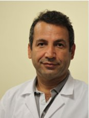Dr. Kemal Ugurlu Hastane - Plastic Surgery Clinic in Turkey