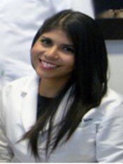 Imagen Dental Hermosillo - Dental Clinic in Mexico
