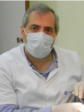 Dental Care Consulting Clinic - Dental Clinic in Lebanon