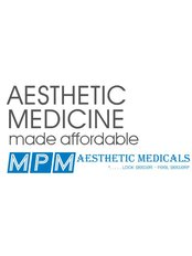 MPM AESTHETIC MEDICALS - Medical Aesthetics Clinic in the UK