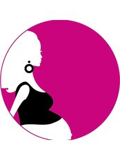 The Prenatal Centre - Holistic Health Clinic in the UK