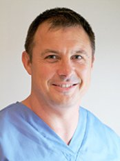 Wyndham House Dental Practice - Dr Simon Hill