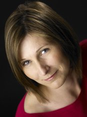 A Little Massage NEEBA - Mrs Niamh Traynor