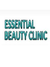 Essential Beauty Clinic - Beauty Salon in the UK