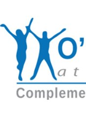 OSullivans Complementary Health Clinic - Holistic Health Clinic in the UK