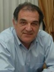 Doctor Athanasios Skouras - Dr.Athanasios Skouras