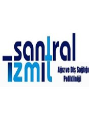 Santral Izmit - Dental Clinic in Turkey
