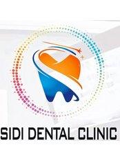 Sidi Dental Clinic - Dental Clinic in Malaysia