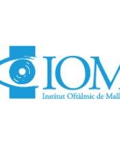 IOM Inca - Eye Clinic in Spain