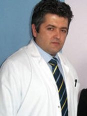Dr Physical Volkan - Plastic Surgery Clinic in Turkey