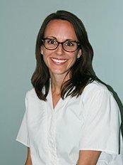Lifetime Smiles Dental Hygiene Clinic - Marni Lawrence, Registered Dental Hygienist