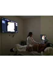 SMC OB-GYNE Ultrasound Clinic - Obstetrics & Gynaecology Clinic in Philippines