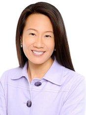 Dr. Florence Li and Associates - Dr Florence Li