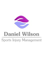 Daniel Wilson Sports Injury Management - Physiotherapy Clinic in the UK