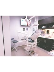 Perfect Smile Dental - Dental Clinic in Mexico