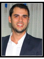 Evrodent d-r Radevski - Dental Clinic in North Macedonia
