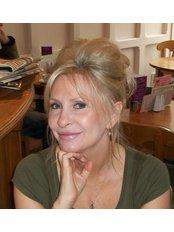 Jangala Beauty - Ms Geraldine Ridgway Aesthetic Beauty Therapist