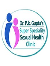 Dr. P.K. Gupta - Urology Clinic in India
