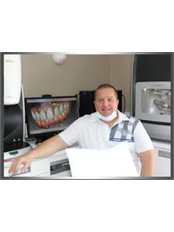 Longpoint Medical Centre - Dental Clinic in South Africa
