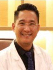 Phẫu thuật thẩm mỹ Hàn Quốc 3D - Plastic Surgery Clinic in Vietnam