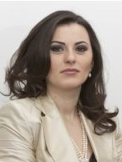 CITY DENTAL Cluj-Napoca - Dr Laura ILIAN
