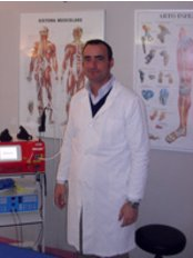 Fisioterapiamercede - Physiotherapy Clinic in Italy