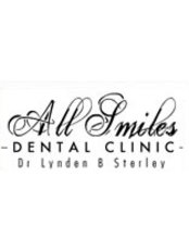 All Smiles Dental Clinic - Dental Clinic in South Africa