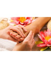 Holistic Qi Centre - Massage Clinic in Ireland