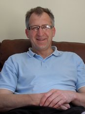 Alan Taylor Chartered Physiotherapist - Physiotherapy Clinic in the UK