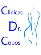 Clínicas Doctor Antonio Cobos - Almuñecar - Medical Aesthetics Clinic in Spain
