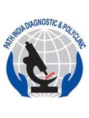 Path India Polyclinic and Diagnostics - General Practice in India