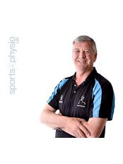 Sports Physio UK - Physiotherapy Clinic in the UK