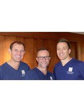 740 Dental Practice - The MiSmile Network - Dental Clinic in the UK