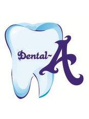 Klınıka Dentare