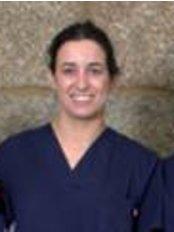 Clínica dental Dra. Susana Santeiro - Equipo clínica dental Dra. Susana Santeiro