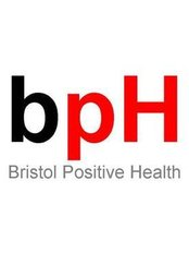 Bristol Positive Health - Osteopathic Clinic in the UK