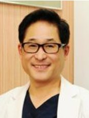 NEO   Plastic Surgery - Plastic Surgery Clinic in South Korea