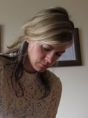 Acupuncture 4life - Acupuncture Clinic in Ireland