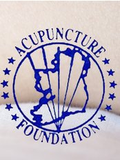 Chinese Acupuncture & Massage - Acupuncture Clinic in Ireland