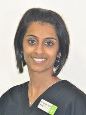 Shine Dental - Dr Dee Patel