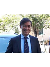 Dr. Alessandro Bianchi - Dental Clinic in Italy