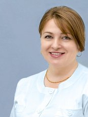 Clinic of Aesthetic Dentistry - Dental Clinic in Ukraine