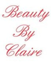 Beauty by Claire - Beauty Salon in the UK