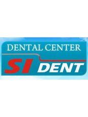 Dr. Stancho Stanchev - Dental Clinic in Bulgaria